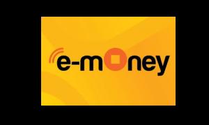 emoney baru